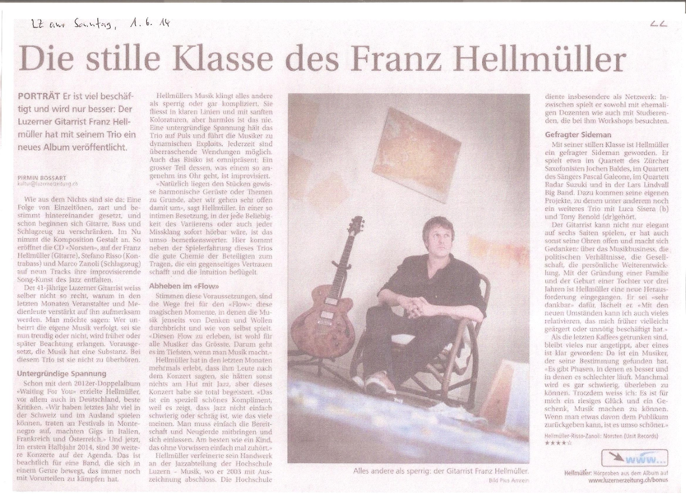 Hellmüller LZ am Sonntag, 1.6.14 001