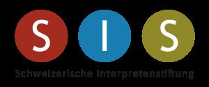 sis_logo_2014_1200px